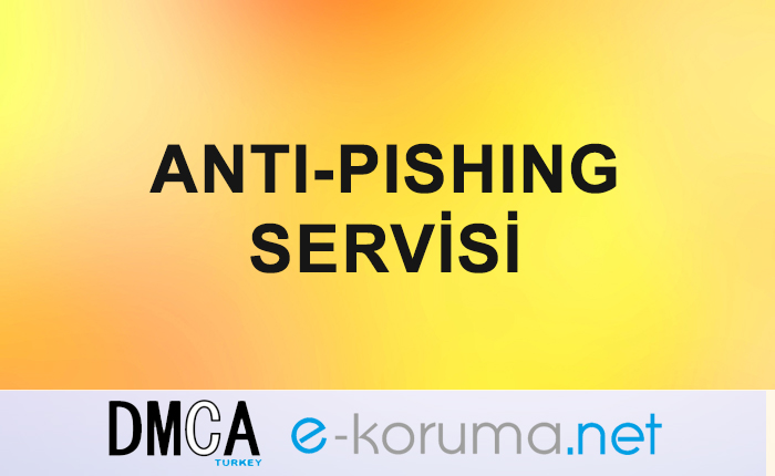 DMCA-EKORUMA-ANTI-PISHING